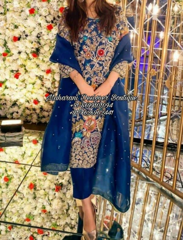 Buy trending Punjabi Suits With Heavy Dupatta Online | Punjabi Suits Online. We offer a wide variety of designer Punjabi suits online. Punjabi Suits With Heavy Dupatta Online | Punjabi Suits Online, punjabi suits online usa, punjabi suits online shopping, punjabi suits online shopping usa, punjabi suits online india, punjabi suits online boutique jalandhar, punjabi suits online in ludhiana boutique, Punjabi Suits With Heavy Dupatta Online | Punjabi Suits Online, punjabi suits online boutique, punjabi suits online shopping in jalandhar, punjabi suits online australia, punjabi suits online with price, punjabi suits online shopping amritsar, punjabi suits online shopping , punjabi suits online shopping with price, punjabi suits online boutique uk, punjabi suits online buy, punjabi suits online boutique canada, punjabi suits online boutique patiala, punjabi suit online booking, punjabi suits online canada, punjabi suits online chandigarh, punjabi suits clothes online, punjabi suit cotton online, buy punjabi suits online cheap, order punjabi suits online canada, punjabi suits designs online shop, punjabi suit dupatta online, punjabi suits online from delhi, new punjabi suit designs online shopping, punjabi suits with heavy dupatta online, best designer punjabi suits online, punjabi embroidery suits online shopping, Maharani Designer Boutique. France, spain, canada, Malaysia, United States, Italy, United Kingdom, Australia, New Zealand, Singapore, Germany, Kuwait, Greece, Russia, Poland, China, Mexico, Thailand, Zambia, India, Greece