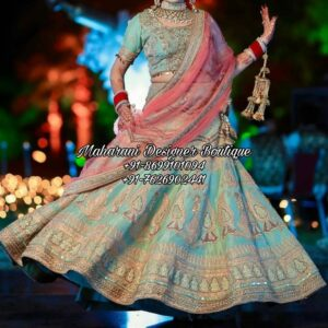 Choose from the fresh collection of Punjabi Wedding Bridal Lehenga | Punjabi Bridal Lehenga With Price. . Shop for lehenga,& more. Punjabi Wedding Bridal Lehenga | Punjabi Bridal Lehenga With Price , punjabi bridal lehenga designs, punjabi bridal lehenga with price, punjabi bridal lehenga 2019, punjabi wedding lenghas, punjabi wedding bridal lehenga, images of punjabi bridal lehenga, bridal lehenga punjabi style, punjabi bridal lehenga images, punjabi bridal lehenga pics, punjabi bridal lehenga facebook, Punjabi Wedding Bridal Lehenga | Punjabi Bridal Lehenga With Price, punjabi bridal lehenga online, latest punjabi bridal lehenga designs, punjabi bridal lehenga 2020, latest punjabi bridal lehenga, punjabi bridal lehenga with long kurti, punjabi bridal lehenga instagram, new punjabi bridal lehenga, punjabi dress lehenga choli, bridal lehenga for punjabi wedding, punjabi bridal pink lehenga, punjabi bridal red lehenga, best punjabi bridal lehenga, bridal lehenga in punjabi style, bridal lehenga for punjabi girl, punjabi bridal lehenga pinterest, bridal lehenga for punjabi bride, punjabi bridal in pink lehenga, latest punjabi bridal lehenga designs 2019, punjabi bridal lehenga on facebook, punjabi bridal lehenga on instagram, punjabi bridal lehenga buy online, punjabi bridal lehenga price, Maharani Designer Boutique France, Spain, Canada, Malaysia, United States, Italy, United Kingdom, Australia, New Zealand, Singapore, Germany, Kuwait, Greece, Russia, Poland, China, Mexico, Thailand, Zambia, India, Greece
