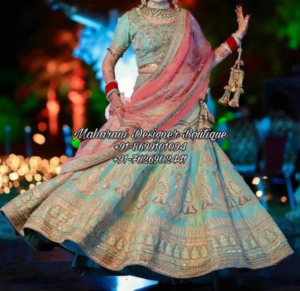 Choose from the fresh collection of Punjabi Wedding Bridal Lehenga   Punjabi Bridal Lehenga With Price. . Shop for lehenga,& more. Punjabi Wedding Bridal Lehenga   Punjabi Bridal Lehenga With Price , punjabi bridal lehenga designs, punjabi bridal lehenga with price, punjabi bridal lehenga 2019, punjabi wedding lenghas, punjabi wedding bridal lehenga, images of punjabi bridal lehenga, bridal lehenga punjabi style, punjabi bridal lehenga images, punjabi bridal lehenga pics, punjabi bridal lehenga facebook, Punjabi Wedding Bridal Lehenga   Punjabi Bridal Lehenga With Price, punjabi bridal lehenga online, latest punjabi bridal lehenga designs, punjabi bridal lehenga 2020, latest punjabi bridal lehenga, punjabi bridal lehenga with long kurti, punjabi bridal lehenga instagram, new punjabi bridal lehenga, punjabi dress lehenga choli, bridal lehenga for punjabi wedding, punjabi bridal pink lehenga, punjabi bridal red lehenga, best punjabi bridal lehenga, bridal lehenga in punjabi style, bridal lehenga for punjabi girl, punjabi bridal lehenga pinterest, bridal lehenga for punjabi bride, punjabi bridal in pink lehenga, latest punjabi bridal lehenga designs 2019, punjabi bridal lehenga on facebook, punjabi bridal lehenga on instagram, punjabi bridal lehenga buy online, punjabi bridal lehenga price, Maharani Designer Boutique France, Spain, Canada, Malaysia, United States, Italy, United Kingdom, Australia, New Zealand, Singapore, Germany, Kuwait, Greece, Russia, Poland, China, Mexico, Thailand, Zambia, India, Greece