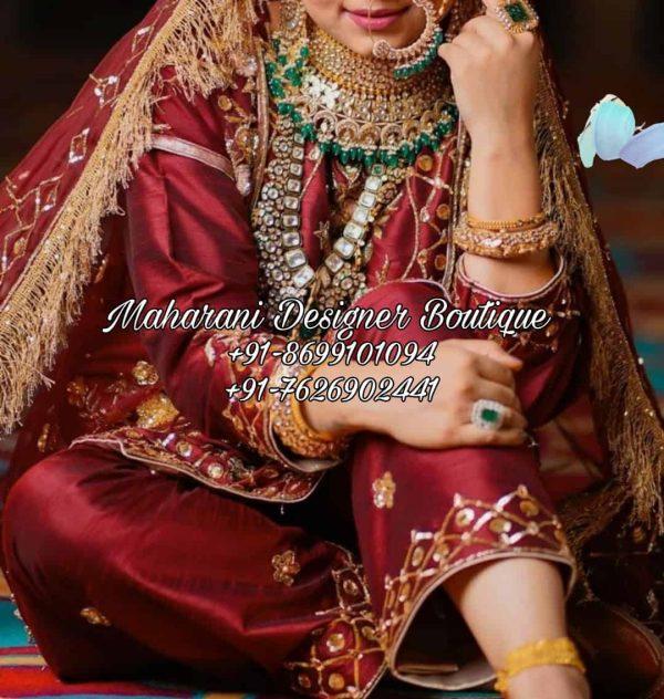 Buy Punjabi Wedding Suit For Bridal   Punjabi Bridal Suits at Low Price Online . Punjabi Suits Boutique Online. Punjabi Wedding Suit For Bridal   Punjabi Bridal Suits, punjabi wedding suit for bride, punjabi wedding suit for bridal, punjabi bridal suits for wedding, punjabi bridal suit with price, punjabi outfits for weddings, punjabi salwar suit for bridal, Punjabi Wedding Suit For Bridal   Punjabi Bridal Suits, punjabi bridal suits with heavy dupatta, punjabi bridal suit 2019, new punjabi bridal suit, punjabi bridal suit images, latest punjabi bridal suit, punjabi bridal suit pics, punjabi bridal suit online, punjabi bridal patiala suit, punjabi bridal suit instagram, punjabi bridal suits 2020, punjabi bridal salwar suit boutique, punjabi bridal suit wedding, punjabi bridal suit photos, punjabi bride salwar suit, punjabi bridal with suit, punjabi bridal girl in suit, about punjabi bridal suit, punjabi bridal suit dupatta setting, punjabi bridal suits online shopping, bridal punjabi suit boutique, bridal punjabi suits india, images of punjabi bridal suit, punjabi bridal in salwar suit, punjabi bridal suit pinterest, Maharani Designer Boutique France, Spain, Canada, Malaysia, United States, Italy, United Kingdom, Australia, New Zealand, Singapore, Germany, Kuwait, Greece, Russia, Poland, China, Mexico, Thailand, Zambia, India, Greece