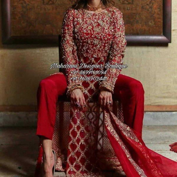 Buy trending Punjabi Wedding Suits Online Shopping | Punjabi Wedding Suits. We offer a wide variety of designer Suits . Shop now. Punjabi Wedding Suits Online Shopping | Punjabi Wedding Suits , punjabi wedding suits for bride, punjabi wedding suits boutique, punjabi wedding suits online, Punjabi Wedding Suits Online Shopping | Punjabi Wedding Suits, punjabi wedding suits for ladies, punjabi wedding suits online shopping, punjabi wedding suits for bride online, punjabi wedding suits buy, wedding punjabi boutique suits images, punjabi wedding suits in chandigarh, punjabi wedding suit delhi, latest designer punjabi wedding suits, punjabi wedding suit for girl, punjabi bridal suits for wedding, punjabi wedding girl suit, heavy punjabi wedding suits, heavy punjabi wedding suits with price, indian punjabi wedding suits, punjabi suits in wedding, punjabi wedding suits uk, latest punjabi wedding suits, latest punjabi wedding suits for bride, new punjabi wedding suits, Maharani Designer Boutique. France, spain, canada, Malaysia, United States, Italy, United Kingdom, Australia, New Zealand, Singapore, Germany, Kuwait, Greece, Russia, Poland, China, Mexico, Thailand, Zambia, India, Greece
