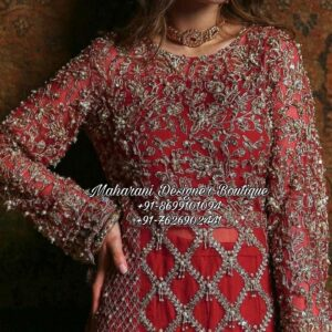 Buy trending Punjabi Wedding Suits Online Shopping | Punjabi Wedding Suits. We offer a wide variety of designer Suits . Shop now. Punjabi Wedding Suits Online Shopping | Punjabi Wedding Suits ,  punjabi wedding suits for bride, punjabi wedding suits boutique, punjabi wedding suits online, Punjabi Wedding Suits Online Shopping | Punjabi Wedding Suits, punjabi wedding suits for ladies, punjabi wedding suits online shopping, punjabi wedding suits for bride online, punjabi wedding suits buy, wedding punjabi boutique suits images, punjabi wedding suits in chandigarh, punjabi wedding suit delhi, latest designer punjabi wedding suits, punjabi wedding suit for girl, punjabi bridal suits for wedding, punjabi wedding girl suit, heavy punjabi wedding suits, heavy punjabi wedding suits with price, indian punjabi wedding suits, punjabi suits in wedding, punjabi wedding suits uk, latest punjabi wedding suits, latest punjabi wedding suits for bride, new punjabi wedding suits, Maharani Designer  Boutique. France, spain, canada, Malaysia, United States, Italy, United Kingdom, Australia, New Zealand, Singapore, Germany, Kuwait, Greece, Russia, Poland, China, Mexico, Thailand, Zambia, India, Greece