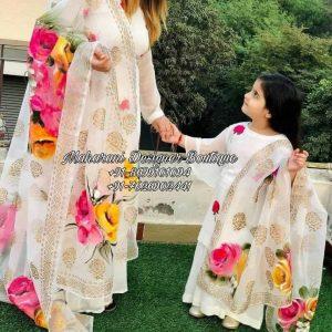 Unique fashionable Punjabi Wedding Wear Suits | Maharani Designer Boutique . We offer stylish, trendy & quality Punjabi Suits . Punjabi Wedding Wear Suits | Maharani Designer Boutique, wedding party wear punjabi suits boutique, punjabi wedding designer suits, punjabi suits boutique, punjabi suits latest designs, punjabi suits for wedding, punjabi suits party wear, punjabi suits girl, punjabi suits designer boutique, punjabi suits for women, punjabi suits, punjabi suits , punjabi suits jalandhar boutique, Punjabi Wedding Wear Suits | Maharani Designer Boutique, punjabi suits near me, punjabi suits boutique in ludhiana, punjabi suits online shopping, punjabi suits for ladies, punjabi suits ladies, punjabi suits shopping online, punjabi suits buy online, punjabi suits to buy online, punjabi suit heavy, punjabi suits in jalandhar, punjabi suits jalandhar, punjabi suits in ludhiana, punjabi suits shops in ludhiana, punjabi suits heavy dupatta, punjabi suits with heavy dupatta, punjabi suits unstitched, punjabi suits new trend, punjabi suits in trend, punjabi suits boutique style, punjabi suits trending, punjabi suits uk online, punjabi suits shop near me, punjabi suits usa, Maharani Designer Boutique . France, Spain, Canada, Malaysia, United States, Italy, United Kingdom, Australia, New Zealand, Singapore, Germany, Kuwait, Greece, Russia, Poland, China, Mexico, Thailand, Zambia, India, Greece