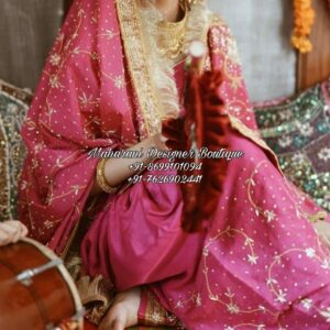 Unique fashionable Salwar Kameez Boutique Near Me | Boutique Suit Salwar Suit Online at cheap prices. We offer stylish, trendy & quality. Salwar Kameez Boutique Near Me | Boutique Suit Salwar Suit, salwar suit boutique online, salwar suit boutique design, salwar suit boutique in kolkata, salwar suits boutique chennai, punjabi salwar suit boutique in ludhiana, punjabi salwar suit boutique, punjabi salwar suit boutique in patiala, Salwar Kameez Boutique Near Me | Boutique Suit Salwar Suit, patiala salwar suit boutique, amritsar boutique salwar suit, punjabi bridal salwar suit boutique, salwar kameez boutiques in chennai, punjabi salwar suit boutique design, salwar kameez boutiques in delhi, salwar kameez boutique facebook, salwar kameez boutiques in hyderabad, harsh boutique salwar suit patiala, salwar kameez boutique instagram, salwar kameez boutique in usa, salwar kameez boutiques in punjab, punjabi salwar suit boutique in jalandhar, salwar suits boutique kolkata, boutique salwar suit kurti, salwar kameez boutique near me, salwar kameez boutique online, designer salwar kameez boutique online, punjabi patiala salwar suits boutique online, Maharani Designer Boutique. France, Spain, Canada, Malaysia, United States, Italy, United Kingdom, Australia, New Zealand, Singapore, Germany, Kuwait, Greece, Russia, Poland, China, Mexico, Thailand, Zambia, India, Greece