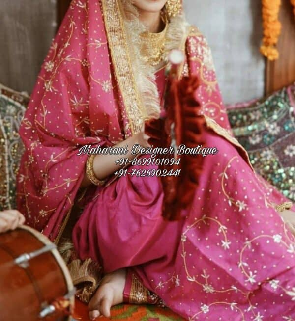 Unique fashionable Salwar Kameez Boutique Near Me   Boutique Suit Salwar Suit Online at cheap prices. We offer stylish, trendy & quality. Salwar Kameez Boutique Near Me   Boutique Suit Salwar Suit, salwar suit boutique online, salwar suit boutique design, salwar suit boutique in kolkata, salwar suits boutique chennai, punjabi salwar suit boutique in ludhiana, punjabi salwar suit boutique, punjabi salwar suit boutique in patiala, Salwar Kameez Boutique Near Me   Boutique Suit Salwar Suit, patiala salwar suit boutique, amritsar boutique salwar suit, punjabi bridal salwar suit boutique, salwar kameez boutiques in chennai, punjabi salwar suit boutique design, salwar kameez boutiques in delhi, salwar kameez boutique facebook, salwar kameez boutiques in hyderabad, harsh boutique salwar suit patiala, salwar kameez boutique instagram, salwar kameez boutique in usa, salwar kameez boutiques in punjab, punjabi salwar suit boutique in jalandhar, salwar suits boutique kolkata, boutique salwar suit kurti, salwar kameez boutique near me, salwar kameez boutique online, designer salwar kameez boutique online, punjabi patiala salwar suits boutique online, Maharani Designer Boutique. France, Spain, Canada, Malaysia, United States, Italy, United Kingdom, Australia, New Zealand, Singapore, Germany, Kuwait, Greece, Russia, Poland, China, Mexico, Thailand, Zambia, India, Greece