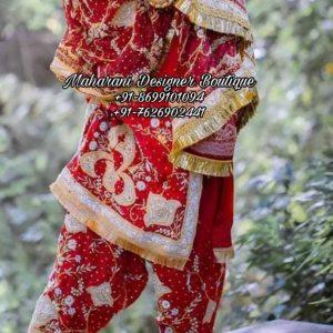 Buy Salwar Kameez Latest Designs Online | Salwar Kameez Online/ Punjabi suits with jacket online. Check Punjabi heavy dupatta suits.. Salwar Kameez Latest Designs Online | Salwar Kameez Online, salwar suit designs online shopping, salwar suit design online, salwar suit design buy online, salwar suit online usa, latest salwar kameez designs online shopping, Salwar Kameez Latest Designs Online | Salwar Kameez Online, salwar kameez designs online shop, salwar kameez online, salwar kameez latest designs, salwar kameez designs online with price, salwar suit online shopping india low price, salwar suit online shopping, salwar suits online australia, punjabi suit online australia, salwar suit online with price, salwar suits online boutique, salwar suits online bangalore, salwar suit best online shopping, salwar kameez online boutique, salwar kameez online canada, salwar suit designs online shopping, ethnic salwar suit online, embroidery salwar suit online, embroidered salwar suit online india, embroidered salwar suit online, salwar kameez online facebook, salwar kameez online germany, georgette salwar suit online, heavy salwar suit online, punjabi suit online india, salwar suit ka kapda online shopping, salwar suit for ladies online, latest salwar suit online shopping, Maharani Designer Boutique. France, Spain, Canada, Malaysia, United States, Italy, United Kingdom, Australia, New Zealand, Singapore, Germany, Kuwait, Greece, Russia, Poland, China, Mexico, Thailand, Zambia, India, Greece
