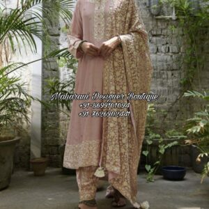 We offer best quality Salwar Suit For Ladies Online | Salwar Suit Online Shopping to our customers. Cash on delivery is available. Salwar Suit For Ladies Online | Salwar Suit Online Shopping , salwar suit online shopping, salwar suit online shopping india, salwar suits online australia, punjabi suit online australia, salwar suit online with price, salwar suits online boutique, salwar suits online bangalore, punjabi suit online buy, salwar suit best online shopping, Salwar Suit For Ladies Online | Salwar Suit Online Shopping, salwar kameez online boutique, salwar suits online chennai, salwar kameez online canada, salwar suit cloth online, punjabi suit online canada, salwar kameez online dubai, salwar suit designer online, salwar suit designs online shopping, salwar kameez online designer, salwar kameez online europe, embroidery salwar suit online, embroidered salwar suit online india, embroidered salwar suit online, salwar suit fabric online, punjabi suit online facebook malaysia, salwar kameez online free shipping worldwide, salwar kameez online facebook, salwar kameez online germany, punjabi suit girl online, salwar suit for baby girl online, Maharani Designer Boutique. France, Spain, Canada, Malaysia, United States, Italy, United Kingdom, Australia, New Zealand, Singapore, Germany, Kuwait, Greece, Russia, Poland, China, Mexico, Thailand, Zambia, India, Greece
