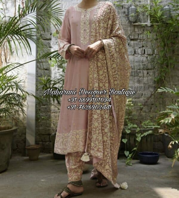 We offer best quality Salwar Suit For Ladies Online   Salwar Suit Online Shopping to our customers. Cash on delivery is available. Salwar Suit For Ladies Online   Salwar Suit Online Shopping , salwar suit online shopping, salwar suit online shopping india, salwar suits online australia, punjabi suit online australia, salwar suit online with price, salwar suits online boutique, salwar suits online bangalore, punjabi suit online buy, salwar suit best online shopping, Salwar Suit For Ladies Online   Salwar Suit Online Shopping, salwar kameez online boutique, salwar suits online chennai, salwar kameez online canada, salwar suit cloth online, punjabi suit online canada, salwar kameez online dubai, salwar suit designer online, salwar suit designs online shopping, salwar kameez online designer, salwar kameez online europe, embroidery salwar suit online, embroidered salwar suit online india, embroidered salwar suit online, salwar suit fabric online, punjabi suit online facebook malaysia, salwar kameez online free shipping worldwide, salwar kameez online facebook, salwar kameez online germany, punjabi suit girl online, salwar suit for baby girl online, Maharani Designer Boutique. France, Spain, Canada, Malaysia, United States, Italy, United Kingdom, Australia, New Zealand, Singapore, Germany, Kuwait, Greece, Russia, Poland, China, Mexico, Thailand, Zambia, India, Greece