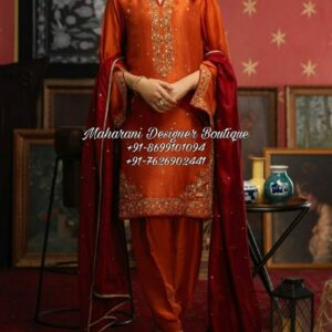 Shop for latest designer Salwar Suit Online With Price | Salwar Suits Online Boutique. Check out the entire collection. Salwar Suit Online With Price | Salwar Suits Online Boutique, salwar suit online india, salwar suit online shopping india low price, salwar suit online shopping, salwar suit online shopping india, salwar suit online at lowest price, salwar suits online australia, punjabi suit online australia, Salwar Suit Online With Price | Salwar Suits Online Boutique, salwar suit online with price, salwar suits online boutique, salwar suits online bangalore, salwar kameez online bd facebook, punjabi suit online buy, salwar suit best online shopping, salwar kameez online boutique, salwar suits online canada, salwar suits online chennai, salwar kameez online canada, salwar suit cloth online, punjabi suit online canada, salwar suit online dubai, salwar suits online delhi, salwar kameez online dubai, salwar suit designer online, salwar suit designs online shopping, salwar kameez online designer, embroidery salwar suit online, embroidered salwar suit online india, salwar suit fabric online, salwar kameez online free shipping worldwide, salwar kameez online germany, salwar suits online hyderabad, buy salwar suits online hyderabad, heavy salwar suit online, punjabi suit online india, Maharani Designer Boutique. France, Spain, Canada, Malaysia, United States, Italy, United Kingdom, Australia, New Zealand, Singapore, Germany, Kuwait, Greece, Russia, Poland, China, Mexico, Thailand, Zambia, India, Greece