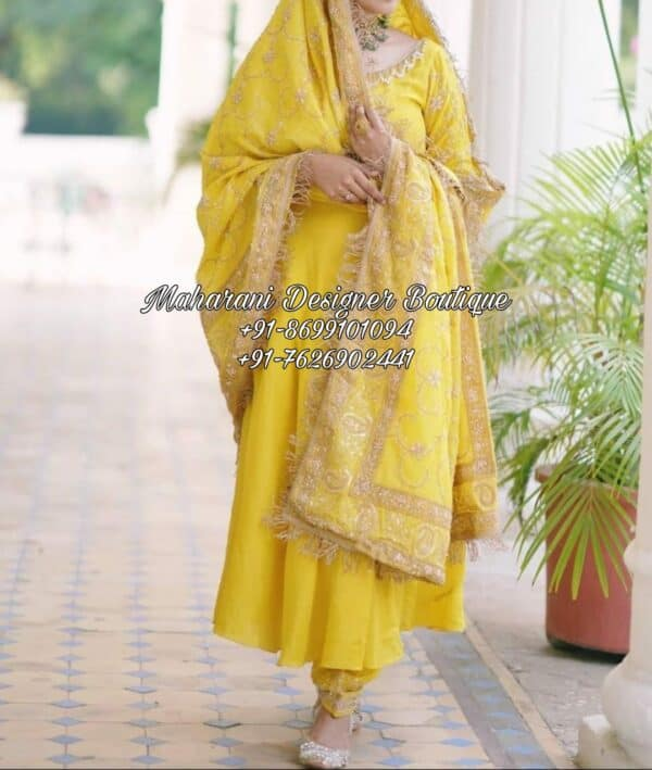 Buy trendingSalwar Suits Online Australia | Salwar Suit Online With Price. We offer a wide variety of designer Suits. Shop now and avail. Salwar Suits Online Australia | Salwar Suit Online With Price, salwar suit online shopping india low price, salwar suit online shopping india, salwar suit online dubai, salwar suit online shopping, salwar suit online at lowest price, salwar suits online australia, punjabi suit online australia, salwar suit online with price, Salwar Suits Online Australia | Salwar Suit Online With Price, salwar suit online buy, salwar suits online boutique, salwar suits online bangalore, punjabi suit online buy, salwar suit best online shopping, salwar kameez online boutique, salwar suits online canada, salwar suits online chennai, salwar kameez online canada, salwar suit cloth online, punjabi suit online canada, salwar suits online delhi, salwar kameez online dubai, salwar suit designer online, salwar suit designs online shopping, salwar kameez online designer, embroidery salwar suit online, embroidered salwar suit online india, embroidered salwar suit online, Maharani Designer Boutique. France, Spain, Canada, Malaysia, United States, Italy, United Kingdom, Australia, New Zealand, Singapore, Germany, Kuwait, Greece, Russia, Poland, China, Mexico, Thailand, Zambia, India, Greece