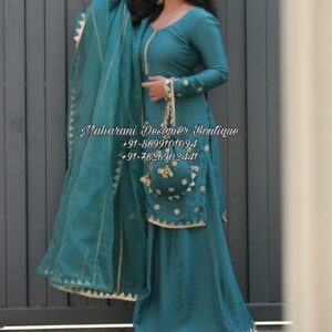Buy Sharara And Gharara Online | Punjabi Sharara Suits Online girls Shop for fancy, designer, printed kurta & more variety of Shararas Online Sharara And Gharara Online | Punjabi Sharara Suits Online, buy sharara suit online, sharara suit online, sharara suits online canada, sharara suits online embroidered, sharara suit online low price, sharara suit online price, sharara suits online pakistan, sharara suits online, , sharara suit online shopping, sharara suit online shopping, sharara suits online shopping pakistan, sharara suits online surat, Sharara And Gharara Online | Punjabi Sharara Suits Online, sharara suit online uk, sharara suits online usa, sharara suits online wholesale, sharara suit online, sharara suit online shopping, sharara suit online india, sharara suit online low price, sharara suit online price, sharara suit online uk, sharara suit online buy, pakistani sharara suit buy online, best sharara suit online, bridal sharara suit online, sharara suits online canada, sharara suit design online, designer sharara suit online india, sharara suits online embroidered, sharara suit online shopping india, pakistani sharara suit online india sharara suit set online, Maharani Designer Boutique France, Spain, Canada, Malaysia, United States, Italy, United Kingdom, Australia, New Zealand, Singapore, Germany, Kuwait, Greece, Russia, Poland, China, Mexico, Thailand, Zambia, India, Greece