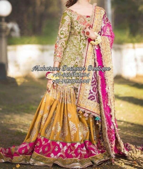 Shop from the latest collection of Sharara Designs With Price In Pakistan   Bridal Sharara With Price for women . Shop Punjabi suits available. Sharara Designs With Price In Pakistan , Bridal Sharara With Price, sharara dress price, sharara with price, sharara price in delhi, bridal sharara with price, sharara for wedding with price, sharara suit with price, sharara lehenga designs with price, sharara designs for wedding with price, sharara low price, sharara saree price, sharara pics with price, sharara price in hyderabad, bridal sharara designs with price, sharara price in pakistan, sharara designs with price, sharara dress price in india, wedding sharara with price, sharara dress price in bangladesh, sharara dress for wedding with price, sharara suit price, sharara suits, sharara suits india, sharara suit pakistani, sharara suits online, sharara suits with long kameez, sharara suits with short kameez, sharara suits online india, sharara suits online usa, sharara suit stitching, sharara suits in bangalore, sharara suit designs for wedding, trendy sharara suits, sharara suits punjabi, sharara suits for wedding, sharara suits for party, sharara suit heavy, sharara suits price, online shopping for sharara suits, heavy sharara suits online, sharara suits online wholesale, sharara suits online canada, sharara suit party wear, sharara suit buy online, sharara suits in delhi, sharara suit latest, sharara suits with price, sharara suit price in india, sharara suit designs latest, Maharani Designer Boutique France, Spain, Canada, Malaysia, United States, Italy, United Kingdom, Australia, New Zealand, Singapore, Germany, Kuwait, Greece, Russia, Poland, China, Mexico, Thailand, Zambia, India, Greece