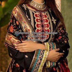 Latest Punjabi Suits - Buy Stylish Punjabi Suit Boutique | Designer Punjabi Suits Boutique Near Me at Low Price Online. Stylish Punjabi Suit Boutique | Designer Punjabi Suits Boutique Near Me, punjabi suit by boutique, punjabi suit boutique, punjabi suit boutique patiala, punjabi suit boutique in patiala, punjabi suit boutique ludhiana, punjabi suit boutique chandigarh, punjabi suit boutique fb, punjabi suit boutique in chandigarh, Stylish Punjabi Suit Boutique | Designer Punjabi Suits Boutique Near Me, punjabi suit boutique in ludhiana, punjabi suit boutique on facebook, punjabi suit boutique in jalandhar, punjabi suit boutique jalandhar, punjabi suit boutique facebook, punjabi suit boutique on facebook in bathinda, punjabi suit boutique amritsar, punjabi suit boutique bathinda, punjabi suit boutique on facebook in chandigarh, punjabi suit boutique phagwara, Maharani Designer Boutique. France, spain, canada, Malaysia, United States, Italy, United Kingdom, Australia, New Zealand, Singapore, Germany, Kuwait, Greece, Russia, Poland, China, Mexico, Thailand, Zambia, India, Greece