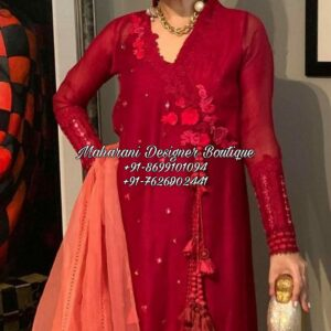 Shop from the latest collection Unique Punjabi Bridal Suits | Maharani Designer  Boutique of for women in India. Shop Punjabi suits available. Unique Punjabi Bridal Suits | Maharani Designer  Boutique, punjabi bridal suits, punjabi suits for bridal, punjabi bridal suits for wedding, punjabi wedding suits for bride, punjabi bridal suits with price, heavy embroidered bridal punjabi suits, Unique Punjabi Bridal Suits | Maharani Designer  Boutique, punjabi bridal suits with heavy dupatta, punjabi wedding suits for bride boutique, punjabi bridal suits facebook, punjabi bridal suits online, bridal punjabi salwar suits images, punjabi bridal dresses online, designer punjabi bridal salwar suits, latest punjabi bridal suits, punjabi wedding suits for bride online, bridal punjabi suits phulkari, bridal punjabi suits in red color, punjabi bridal suits images, punjabi bridal patiala suit, heavy punjabi bridal suits, latest bridal punjabi salwar suits, bridal punjabi salwar suits, indian bridal punjabi suits, unique punjabi bridal suits, images of punjabi bridal suits, punjabi bridal suit photos, bridal punjabi suits instagram, Maharani Designer Boutique. France, spain, canada, Malaysia, United States, Italy, United Kingdom, Australia, New Zealand, Singapore, Germany, Kuwait, Greece, Russia, Poland, China, Mexico, Thailand, Zambia, India, Greece