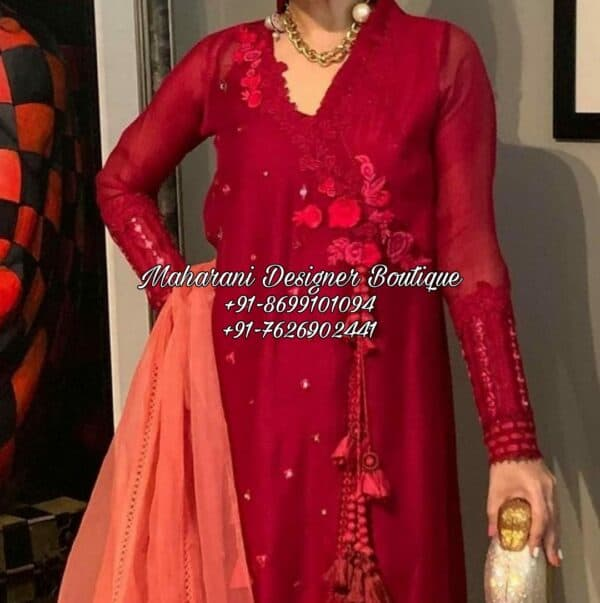 Shop from the latest collection Unique Punjabi Bridal Suits   Maharani Designer Boutique of for women in India. Shop Punjabi suits available. Unique Punjabi Bridal Suits   Maharani Designer Boutique, punjabi bridal suits, punjabi suits for bridal, punjabi bridal suits for wedding, punjabi wedding suits for bride, punjabi bridal suits with price, heavy embroidered bridal punjabi suits, Unique Punjabi Bridal Suits   Maharani Designer Boutique, punjabi bridal suits with heavy dupatta, punjabi wedding suits for bride boutique, punjabi bridal suits facebook, punjabi bridal suits online, bridal punjabi salwar suits images, punjabi bridal dresses online, designer punjabi bridal salwar suits, latest punjabi bridal suits, punjabi wedding suits for bride online, bridal punjabi suits phulkari, bridal punjabi suits in red color, punjabi bridal suits images, punjabi bridal patiala suit, heavy punjabi bridal suits, latest bridal punjabi salwar suits, bridal punjabi salwar suits, indian bridal punjabi suits, unique punjabi bridal suits, images of punjabi bridal suits, punjabi bridal suit photos, bridal punjabi suits instagram, Maharani Designer Boutique. France, spain, canada, Malaysia, United States, Italy, United Kingdom, Australia, New Zealand, Singapore, Germany, Kuwait, Greece, Russia, Poland, China, Mexico, Thailand, Zambia, India, Greece