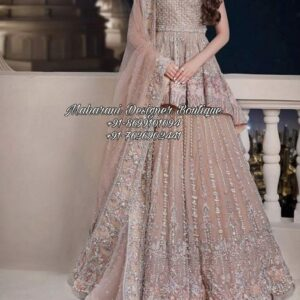Explore from latest collection of Wedding Bridal Lehenga | Wedding Lehenga Online. Shop for lehenga choli, wedding lehengas, Wedding Bridal Lehenga | Wedding Lehenga Online,bridal wedding lehenga saree, bridal wear indian wedding lehenga choli, bridal lehenga colors for night wedding, bridal lehenga for winter wedding, wedding maroon bridal lehenga, bridal pink lehenga wedding, bridal lehenga colors for day wedding, Wedding Bridal Lehenga | Wedding Lehenga Online, bridal lehenga for wedding day, latest indian wedding bridal and lehenga instagram pic, wedding bridal lehenga choli, bridal lehenga for punjabi wedding, wedding bridal lehenga images, day wedding bridal lehenga, bridal lehenga for summer wedding, latest bridal wedding lehenga designs, wedding bridal lehenga online, bridal lehenga for christian wedding, best wedding bridal lehenga, wedding bridal lehenga with price,wedding bridal lehenga price, wedding day bridal lehenga 2020, wedding bridal lehenga designs, bridal wedding white lehenga, wedding lehenga choli bridal online shopping, bridal lehenga for wedding with price, punjabi wedding bridal lehenga, Maharani Designer Boutique France, Spain, Canada, Malaysia, United States, Italy, United Kingdom, Australia, New Zealand, Singapore, Germany, Kuwait, Greece, Russia, Poland, China, Mexico, Thailand, Zambia, India, Greece