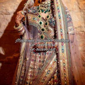 Buy Wedding Lehenga Choli For Bride With Price | Bridal Lehenga Online. Wide collection of party wear lehenga designs in various colors. Wedding Lehenga Choli For Bride With Price | Bridal Lehenga Online, bridal lehenga online usa, buy online lehenga for bridal, bridal lehenga online with price, buy bridal lehenga online pakistan, bridal lehenga online shopping with price in india, bridal lehenga online with price in india, bridal lehenga online on rent, bridal lehenga online kerala, Wedding Lehenga Choli For Bride With Price | Bridal Lehenga Online, buy pakistani bridal lehenga online, buy red bridal lehenga online, buy cheap bridal lehenga online india, bridal lehenga online dubai, bridal lehenga online shopping, bridal lehenga online shopping delhi, bridal lehenga online shopping pakistan, where to buy bridal lehenga online, buy bridal lehenga online india, buy designer bridal lehenga online, bridal lehenga online shopping mumbai, bridal lehenga choli buy online, bridal lehenga online uk, buy bridal lehenga online delhi, bridal lehenga online bangalore, bridal lehenga online low price, Maharani Designer Boutique France, Spain, Canada, Malaysia, United States, Italy, United Kingdom, Australia, New Zealand, Singapore, Germany, Kuwait, Greece, Russia, Poland, China, Mexico, Thailand, Zambia, India, Greece