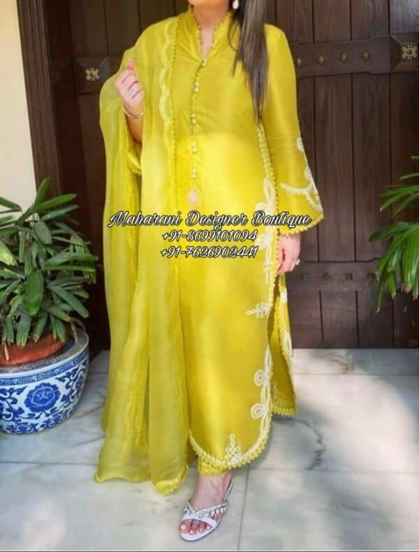 Shop from the latest collection of Wedding Punjabi Suit | Punjabi Wedding Wear Suits. Shop Punjabi suits available for different occasions. Wedding Punjabi Suit | Punjabi Wedding Wear Suits, wedding punjabi suit with price, wedding punjabi suits online, wedding punjabi suit design, wedding punjabi suit online shopping, Wedding Punjabi Suit | Punjabi Wedding Wear Suits, wedding punjabi suits boutique, wedding punjabi suit pics, wedding punjabi suits for bride, the punjabi wedding suit, wedding punjabi boutique suits images, wedding punjabi bridal suits, punjabi wedding suits buy, punjabi wedding suits for bride online, punjabi wedding suits in chandigarh, punjabi wedding suit delhi, suit punjabi wedding dance, punjabi wedding suit for bridal, punjabi wedding suits for bride boutique, punjabi wedding salwar suit for bride, latest punjabi wedding suits for bride, punjabi wedding girl suit, heavy punjabi wedding suit, punjabi suit in wedding, punjabi suit ideas for wedding, punjabi dress for wedding, punjabi wedding ladies suits, latest wedding punjabi suit, wedding lenghas punjabi suit, new punjabi wedding suit, punjabi wedding clothes online, heavy punjabi wedding suits online, pictures of punjabi wedding suits, punjabi wedding patiala suit, punjabi wedding party suits, heavy punjabi wedding suits photos, wedding punjabi suits, Maharani Designer Boutique. France, spain, canada, Malaysia, United States, Italy, United Kingdom, Australia, New Zealand, Singapore, Germany, Kuwait, Greece, Russia, Poland, China, Mexico, Thailand, Zambia, India, Greece