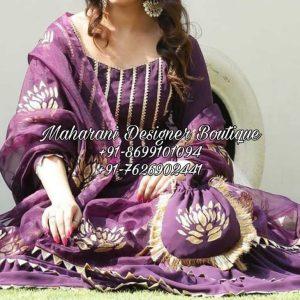 Buy Indian Designer Suits Boutique | Boutique Piece Punjabi Suit girls .Shop for fancy, designer, more variety of Shararas Online
