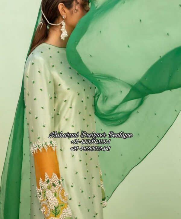 Shop from the latest collection of New Designer Punjabi Suit | Designer Punjabi Suits Party Wear Boutique in India. Shop suits available. New Designer Punjabi Suit | Designer Punjabi Suits Party Wear Boutique, designer punjabi suits boutique, designer punjabi suit boutique, designer punjabi suits party wear, new designer punjabi suit 2019, punjabi suit and a designer, designer punjabi suit images, New Designer Punjabi Suit | Designer Punjabi Suits Party Wear Boutique, designer punjabi suit for wedding, designer punjabi wedding suits, designer punjabi suits party wear boutique, fashion designer punjabi suit, designer punjabi suit pics, designer yellow punjabi suit, designer punjabi suits with heavy dupatta, punjabi designer boutique suits chandigarh, designer salwar kameez punjabi suit,designer punjabi suits boutique 2018, designer punjabi suit 2019, new designer punjabi suit 2020, designer punjabi suit boutique style, designer punjabi suit 2020, designer punjabi suits ludhiana boutique, designer punjabi suit boutique in patiala, designer punjabi suits in delhi, designer punjabi suits boutique 2020, designer punjabi suits boutique online, designer punjabi suits for baby girl, punjabi designer suits for engagement, designer punjabi suits boutique online shopping, designer punjabi suits on facebook, punjabi suit with designer dupatta, new fashion designer punjabi suit, punjabi designer suits chandigarh, Maharani Designer Boutique France, Spain, Canada, Malaysia, United States, Italy, United Kingdom, Australia, New Zealand, Singapore, Germany, Kuwait, Greece, Russia, Poland, China, Mexico, Thailand, Zambia, India, Greece