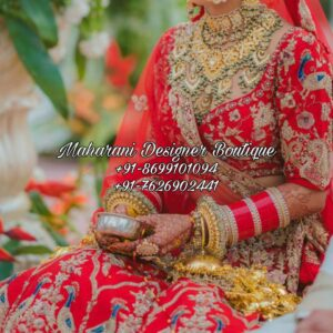 Buy Best Designer Bridal Lehenga Collection | Maharani Designer Boutique & Wedding Lehenga Suits Online. Shop For Latest & Exclusive. Best Designer Bridal Lehenga Collection | Maharani Designer Boutique, designer lehenga for bridal, designer bridal lehenga, latest designer lehenga for bridal, designer bridal lehenga bangalore, best designer bridal lehenga collection, designer bridal lehengas in mumbai with price, best designer for bridal lehenga, designer bridal lehenga online india, new designer bridal lehenga, best designer bridal lehenga, Best Designer Bridal Lehenga Collection | Maharani Designer Boutique, designer bridal lehenga in kolkata, designers for bridal lehenga, designer bridal lehenga online, designer bridal lehenga choli dupatta, designer bridal lehenga pakistani, designer bridal lehenga choli with price, latest designer bridal lehenga, new designer lehenga for bridal, designer lehenga choli for bridal, wedding designer bridal lehenga, designer bridal lehenga for wedding, fashion designer bridal lehenga, latest designer bridal lehenga with price, designer bridal lehenga choli, designer bridal lehengas in delhi with price, designer bridal lehenga online shopping, designer bridal lehenga uk, designer bridal lehenga with price, designer bridal lehenga price, designer bridal lehenga mumbai, designer bridal lehenga in mumbai, designer bridal lehenga in delhi, price of designer bridal lehenga, designer bridal lehenga in surat, designer bridal lehenga sale, latest heavy designer bridal lehenga, heavy designer bridal lehenga with price, Maharani Designer Boutique. France, Spain, Canada, Malaysia, United States, Italy, United Kingdom, Australia, New Zealand, Singapore, Germany, Kuwait, Greece, Russia, Poland, China, Mexico, Thailand, Zambia, India, Greece