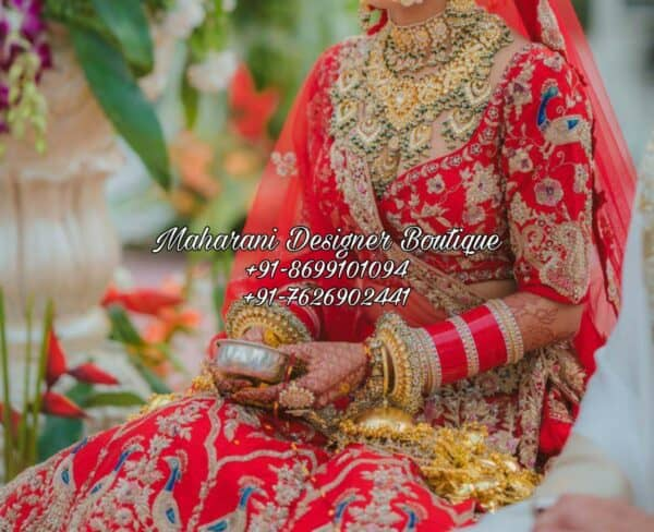 Buy Best Designer Bridal Lehenga Collection | Maharani Designer Boutique & Wedding Lehenga Suits Online. Shop For Latest & Exclusive. Best Designer Bridal Lehenga Collection | Maharani Designer Boutique, designer lehenga for bridal, designer bridal lehenga, latest designer lehenga for bridal, designer bridal lehenga bangalore, best designer bridal lehenga collection, designer bridal lehengas in mumbai with price, best designer for bridal lehenga, designer bridal lehenga online india, new designer bridal lehenga, best designer bridal lehenga, Best Designer Bridal Lehenga Collection | Maharani Designer Boutique, designer bridal lehenga in kolkata, designers for bridal lehenga, designer bridal lehenga online, designer bridal lehenga choli dupatta, designer bridal lehenga pakistani, designer bridal lehenga choli with price, latest designer bridal lehenga, new designer lehenga for bridal, designer lehenga choli for bridal, wedding designer bridal lehenga, designer bridal lehenga for wedding, fashion designer bridal lehenga, latest designer bridal lehenga with price, designer bridal lehenga choli, designer bridal lehengas in delhi with price, designer bridal lehenga online shopping, designer bridal lehenga uk, designer bridal lehenga with price, designer bridal lehenga price, designer bridal lehenga mumbai, designer bridal lehenga in mumbai, designer bridal lehenga in delhi, price of designer bridal lehenga, designer bridal lehenga in surat, designer bridal lehenga sale, latest heavy designer bridal lehenga, heavy designer bridal lehenga with price, Maharani Designer Boutique. France, Spain, Canada, Malaysia, United States, Italy, United Kingdom, Australia, New Zealand, Singapore, Germany, Kuwait, Greece, Russia, Poland, China, Mexico, Thailand, Zambia, India, Greece