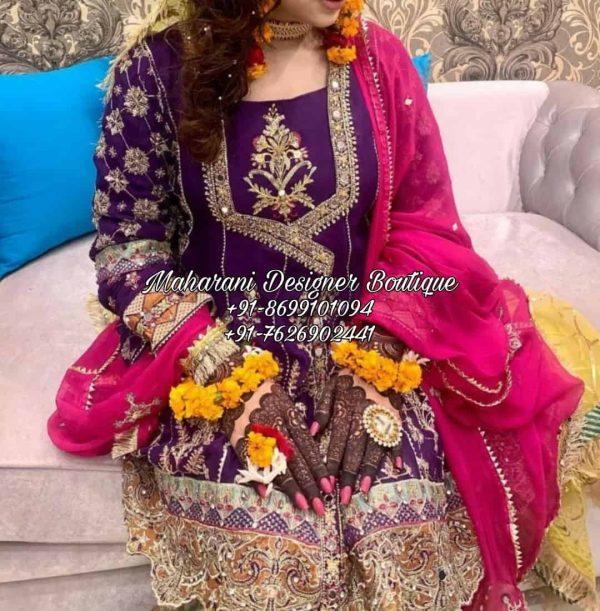 Unique fashionable Best Punjabi Suit Shop In Delhi | Maharani Designer Boutique We offer stylish, trendy & quality Punjabi suits. Best Punjabi Suit Shop In Delhi | Maharani Designer Boutique, best punjabi suit shop in chandigarh, best punjabi suit shop in amritsar, best punjabi suit shop in ludhiana, best punjabi suit shop near me, best punjabi suit shop, best punjabi suit shop in jalandhar, design for punjabi suit, punjabi suit boutique, Best Punjabi Suit Shop In Delhi | Maharani Designer Boutique, punjabi suit online, punjabi suits party wear, punjabi suit salwar, punjabi suit for wedding, punjabi suits for girls, punjabi suit for girls, punjabi suit latest, punjabi suit girl, punjabi suit new, punjabi suit boutique in patiala, punjabi suit for women, punjabi suit sharara, punjabi suit bridal, punjabi suit design with laces, punjabi suit in phagwara, punjabi suit online shopping, punjabi suits pics, punjabi suit heavy, punjabi suit online buy, punjabi suit unstitched online, punjabi suit jalandhar, punjabi suit boutique facebook, punjabi suit near me, punjabi suit heavy dupatta, punjabi suit unstitched, Maharani Designer Boutique. France, Spain, Canada, Malaysia, United States, Italy, United Kingdom, Australia, New Zealand, Singapore, Germany, Kuwait, Greece, Russia, Poland, China, Mexico, Thailand, Zambia, India, Greece