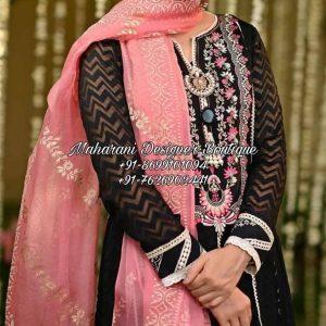 Unique fashionable Bombay Punjabi Suit Boutique | Maharani Designer Boutique at cheap prices. We offer stylish, trendy Punjabi Suits. Bombay Punjabi Suit Boutique | Maharani Designer Boutique, punjabi suit by boutique, punjabi suits boutique, punjabi suits boutique online, punjabi suits boutique ludhiana, punjabi suits boutique on facebook, punjabi suits boutique jalandhar, punjabi suits boutique chandigarh, punjabi suits boutique ludhiana facebook, punjabi suits boutique in ludhiana on facebook, punjabi suits boutique in ludhiana, Bombay Punjabi Suit Boutique | Maharani Designer Boutique, punjabi suits boutique in chandigarh on facebook, punjabi suits boutique mohali, punjabi suits fashion boutique, ghaint punjabi suits boutique, latest punjabi suits boutique, punjabi suits boutique jugat, punjabi suits boutique brampton, punjabi suits boutique in ganganagar, punjabi boutique suit with price, heavy party wear punjabi suits boutique, punjabi suits boutique in new york, online punjabi suits boutique malaysia, punjabi suits boutique in goraya, punjabi suits online boutique uk, punjabi suits boutique near me, punjabi suits online boutique canada, punjabi suit nice boutique, new punjabi suit boutique work, Maharani Designer Boutique. France, spain, canada, Malaysia, United States, Italy, United Kingdom, Australia, New Zealand, Singapore, Germany, Kuwait, Greece, Russia, Poland, China, Mexico, Thailand, Zambia, India, Greece