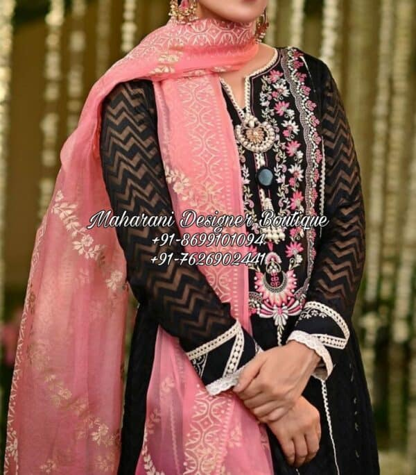 Unique fashionable Bombay Punjabi Suit Boutique  |  Maharani Designer Boutique at cheap prices. We offer stylish, trendy Punjabi Suits. Bombay Punjabi Suit Boutique  |  Maharani Designer Boutique, punjabi suit by boutique, punjabi suits boutique, punjabi suits boutique online, punjabi suits boutique ludhiana, punjabi suits boutique on facebook, punjabi suits boutique jalandhar, punjabi suits boutique chandigarh, punjabi suits boutique ludhiana facebook, punjabi suits boutique in ludhiana on facebook, punjabi suits boutique in ludhiana, Bombay Punjabi Suit Boutique  |  Maharani Designer Boutique, punjabi suits boutique in chandigarh on facebook, punjabi suits boutique mohali, punjabi suits fashion boutique, ghaint punjabi suits boutique, latest punjabi suits boutique, punjabi suits boutique jugat, punjabi suits boutique brampton, punjabi suits boutique in ganganagar, punjabi boutique suit with price, heavy party wear punjabi suits boutique, punjabi suits boutique in new york, online punjabi suits boutique malaysia, punjabi suits boutique in goraya, punjabi suits online boutique uk, punjabi suits boutique near me, punjabi suits online boutique canada, punjabi suit nice boutique, new punjabi suit boutique work, Maharani Designer Boutique. France, spain, canada, Malaysia, United States, Italy, United Kingdom, Australia, New Zealand, Singapore, Germany, Kuwait, Greece, Russia, Poland, China, Mexico, Thailand, Zambia, India, Greece