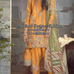 Boutique-Style-Punjabi-Suit
