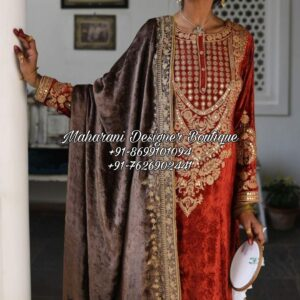 Buy Boutiques In Near Me | Maharani Designer Boutique at Low Price Online. Shop Now Punjabi Suits Online. Free shipping. Boutiques In Near Me | Maharani Designer Boutique, punjabi suit by boutique, punjabi suits boutique, punjabi suits boutique online, punjabi suits boutique ludhiana, punjabi suits boutique jalandhar, punjabi suits boutique chandigarh, punjabi suits boutique in ludhiana, punjabi suits boutique in bathinda, Boutiques In Near Me | Maharani Designer Boutique, punjabi suits boutique bathinda, punjabi suits fashion boutique, ghaint punjabi suits boutique, punjabi suits boutique mohali, latest punjabi suits boutique, punjabi suits boutique style, punjabi suit boutique nawanshahr, punjabi designer suits boutique phagwara, punjabi suits boutique in nakodar, punjabi suits boutique near me, punjabi suit fashion boutique jalandhar, heavy party wear punjabi suits boutique, top in fashion punjabi suits boutique, velvet punjabi suits boutique, indian punjabi suits boutique in ludhiana, new punjabi suit boutique work, punjabi suits boutique uk, top punjabi suits boutique, punjabi suits boutique in ganganagar, punjabi suit boutique work, latest punjabi suits boutique style, punjabi suit boutique in jaipur, punjabi suits boutique batala, online punjabi suits boutique malaysia, punjabi suits boutique online shopping, punjabi suit boutique piece, punjabi suits boutique khanna, punjabi suit boutique hoshiarpur, punjabi suits boutique brampton, top 10 punjabi suits boutique, punjabi suits boutique hand work, punjabi boutique suit with price, punjabi suits boutique in mumbai, punjabi suits online boutique jalandhar, punjabi suits boutique in sangrur, designer punjabi suits boutique 2020, Maharani Designer Boutique. France, spain, canada, Malaysia, United States, Italy, United Kingdom, Australia, New Zealand, Singapore, Germany, Kuwait, Greece, Russia, Poland, China, Mexico, Thailand, Zambia, India, Greece