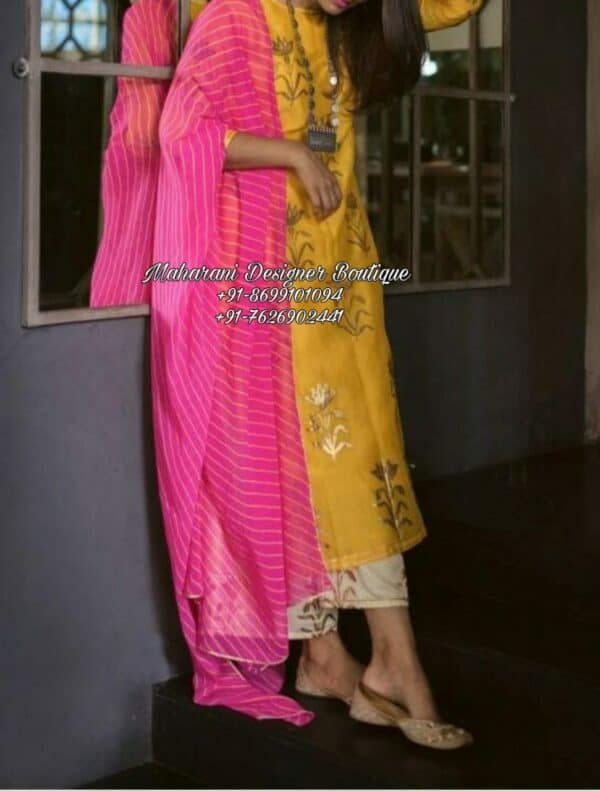 Unique Boutiques In Vancouver | Maharani Designer Boutique Online at cheap prices. We offer stylish, trendy & quality Punjabi suits. Boutiques In Vancouver | Maharani Designer Boutique, punjabi boutiques suit, punjabi boutique suits, punjabi boutiques, punjabi boutique, punjabi suit boutique jalandhar, punjabi suit boutiques in amritsar, punjabi boutique style suits, punjabi suit boutique phagwara, punjabi boutiques in chandigarh, Boutiques In Vancouver | Maharani Designer Boutique, punjabi boutique chandigarh, punjabi boutiques near me, punjabi boutique phagwara, punjabi boutiques in ludhiana, punjabi suits boutique jugat, punjabi fashion boutique, punjabi boutique ludhiana, punjabi new boutique suits, punjabi designer boutique jalandhar, punjabi bridal boutique, punjabi suit boutique raikot, punjabi suit boutique jagraon, punjabi boutique bathinda, punjabi boutique jalandhar, punjabi libas boutique chandigarh, punjabi boutique suit online shopping, Maharani Designer Boutique. France, spain, canada, Malaysia, United States, Italy, United Kingdom, Australia, New Zealand, Singapore, Germany, Kuwait, Greece, Russia, Poland, China, Mexico, Thailand, Zambia, India, Greece