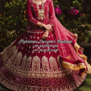 Choose from the fresh collection of Bridal Lehenga Punjabi Style | Mharani Designer Boutique. Shop for lehengas in various fabric options. Bridal Lehenga Punjabi Style | Mharani Designer Boutique, dress with lehenga, bridal lehenga pakistani, bridal lehenga designer, bridal lehenga online, bridal lehenga for reception, bridal lehenga maroon, bridal lehenga punjabi, bridal lehenga 2020, Bridal Lehenga Punjabi Style | Mharani Designer Boutique, bridal lehenga collection, bridal lehenga green, bridal lehenga velvet, bridal lehenga heavy, bridal lehenga price, bridal lehenga with price, bridal lehenga images with price, bridal lehenga for engagement, bridal lehenga latest, bridal lehenga buy online, bridal engagement lehenga, bridal lehenga trends 2020, bridal lehenga near me, bridal lehenga rajasthani, bridal lehenga dupatta style, Maharani Designer Boutique. France, Spain, Canada, Malaysia, United States, Italy, United Kingdom, Australia, New Zealand, Singapore, Germany, Kuwait, Greece, Russia, Poland, China, Mexico, Thailand, Zambia, India, Greece