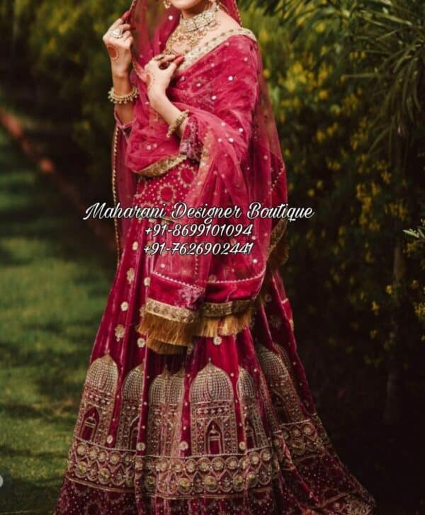 Choose from the fresh collection of Bridal Lehenga Punjabi Style   Mharani Designer Boutique. Shop for lehengas in various fabric options. Bridal Lehenga Punjabi Style   Mharani Designer Boutique, dress with lehenga, bridal lehenga pakistani, bridal lehenga designer, bridal lehenga online, bridal lehenga for reception, bridal lehenga maroon, bridal lehenga punjabi, bridal lehenga 2020, Bridal Lehenga Punjabi Style   Mharani Designer Boutique, bridal lehenga collection, bridal lehenga green, bridal lehenga velvet, bridal lehenga heavy, bridal lehenga price, bridal lehenga with price, bridal lehenga images with price, bridal lehenga for engagement, bridal lehenga latest, bridal lehenga buy online, bridal engagement lehenga, bridal lehenga trends 2020, bridal lehenga near me, bridal lehenga rajasthani, bridal lehenga dupatta style, Maharani Designer Boutique. France, Spain, Canada, Malaysia, United States, Italy, United Kingdom, Australia, New Zealand, Singapore, Germany, Kuwait, Greece, Russia, Poland, China, Mexico, Thailand, Zambia, India, Greece
