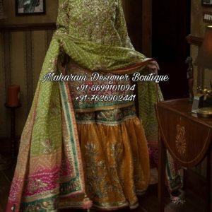 Latest Punjabi Suits Designs - Buy Buy Sharara Online Pakistan   Maharani Designer Boutique at Low Price Online Boutique Online. Buy Sharara Online Pakistan   Maharani Designer Boutique, best punjabi suit shop in chandigarh, best punjabi suit shop in amritsar, best punjabi suit shop in ludhiana, best punjabi suit shop near me, best punjabi suit shop, best punjabi suit shop in jalandhar, design for punjabi suit, punjabi suit boutique, Buy Sharara Online Pakistan   Maharani Designer Boutique, punjabi suit online, punjabi suits party wear, punjabi suit salwar, punjabi suit for wedding, punjabi suits for girls, punjabi suit for girls, punjabi suit latest, punjabi suit girl, punjabi suit new, punjabi suit boutique in patiala, punjabi suit for women, punjabi suit sharara, punjabi suit bridal, punjabi suit design with laces, punjabi suit in phagwara, punjabi suit online shopping, punjabi suits pics, punjabi suit heavy, punjabi suit online buy, punjabi suit unstitched online, punjabi suit jalandhar, punjabi suit boutique facebook, punjabi suit near me, punjabi suit heavy dupatta, punjabi suit unstitched, Maharani Designer Boutique. France, Spain, Canada, Malaysia, United States, Italy, United Kingdom, Australia, New Zealand, Singapore, Germany, Kuwait, Greece, Russia, Poland, China, Mexico, Thailand, Zambia, India, Greece