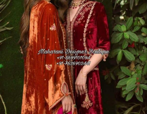 Shop from the latest collection of Designer Trousers For Ladies | Maharani Designer Boutique for women in India. Shop Punjabi suits available Designer Trousers For Ladies | Maharani Designer Boutique, punjabi suit by boutique, punjabi suits boutique, punjabi suits boutique online, punjabi suits boutique ludhiana, punjabi suits boutique jalandhar, punjabi suits boutique chandigarh, punjabi suits boutique in ludhiana, punjabi suits boutique in bathinda, Designer Trousers For Ladies | Maharani Designer Boutique, punjabi suits boutique bathinda, punjabi suits fashion boutique, ghaint punjabi suits boutique, punjabi suits boutique mohali, latest punjabi suits boutique, punjabi suits boutique style, punjabi suit boutique nawanshahr, punjabi designer suits boutique phagwara, punjabi suits boutique in nakodar, punjabi suits boutique near me, punjabi suit fashion boutique jalandhar, heavy party wear punjabi suits boutique, top in fashion punjabi suits boutique, velvet punjabi suits boutique, indian punjabi suits boutique in ludhiana, new punjabi suit boutique work, punjabi suits boutique uk, top punjabi suits boutique, punjabi suits boutique in ganganagar, punjabi suit boutique work, latest punjabi suits boutique style, punjabi suit boutique in jaipur, punjabi suits boutique batala, online punjabi suits boutique malaysia, punjabi suits boutique online shopping, punjabi suit boutique piece, punjabi suits boutique khanna, punjabi suit boutique hoshiarpur, punjabi suits boutique brampton, top 10 punjabi suits boutique, punjabi suits boutique hand work, punjabi boutique suit with price, punjabi suits boutique in mumbai, punjabi suits online boutique jalandhar, punjabi suits boutique in sangrur, designer punjabi suits boutique 2020, Maharani Designer Boutique. France, spain, canada, Malaysia, United States, Italy, United Kingdom, Australia, New Zealand, Singapore, Germany, Kuwait, Greece, Russia, Poland, China, Mexico, Thailand, Zambia, India, Greece