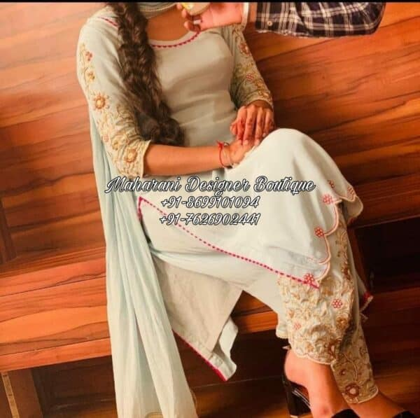 Shop from the latest collection of Embroidered Salwar Suit Online | Maharani Designer Boutique for women in India. Shop available. Embroidered Salwar Suit Online | Maharani Designer Boutique, punjabi boutique suits in ludhiana, punjabi boutique suits in jalandhar, punjabi suit boutique in jalandhar, punjabi suit boutique in amritsar, punjabi suit boutique in phagwara, punjabi boutique near me, punjabi boutique in chandigarh, Punjabi Suits Boutique In Tarn Taran | Maharani Designer Boutique, punjabi boutique in ludhiana, punjabi suits boutique in nurmahal, punjabi suit boutique in nawanshahr, punjabi suits boutique in ganganagar, punjabi boutique work suit, punjabi suits boutique in new delhi, punjabi suits boutique in tarn taran, punjabi suits boutique in nakodar, punjabi shop in gariahat, punjabi shop in kolkata, punjabi boutique in moga, punjabi suits boutique in goraya, punjabi boutique in bathinda, punjabi boutique in khanna, punjabi suits boutique in ferozepur, punjabi boutique in india, punjabi suit boutique in jaipur, punjabi boutique online, punjabi suits boutique in nabha, punjabi store jobs in brampton, punjabi boutique online shopping, punjabi suits boutique in raikot, punjabi boutique in patiala, punjabi boutique in jalandhar, punjabi boutique suits images 2020, punjabi suits boutique in kolkata, punjabi suit boutique in phillaur, punjabi boutique suit with price, punjabi boutique in punjab, punjabi boutique in malerkotla, punjabi boutique in phagwara, punjabi suit boutique in brampton, punjabi suit boutique in garhshankar, punjabi boutique in kolkata, punjabi suit boutique in faridkot, punjabi boutique suit in patiala, Maharani Designer Boutique. France, Spain, Canada, Malaysia, United States, Italy, United Kingdom, Australia, New Zealand, Singapore, Germany, Kuwait, Greece, Russia, Poland, China, Mexico, Thailand, Zambia, India, Greece