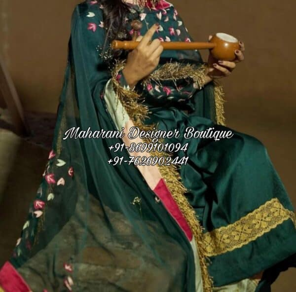 Buy Embroidery Salwar Suits Online | Maharani Designer Boutique for women and girls. Shop for designer salwar suit, etc. Embroidery Salwar Suits Online | Maharani Designer Boutique, salwar suit online, salwar kameez online pakistan, salwar suit online india, salwar suit online usa, salwar suit online shopping, punjabi suit online buy, punjabi suit online india, salwar suit designer online, salwar suit online buy, Embroidery Salwar Suits Online | Maharani Designer Boutique, salwar suit online shopping india, salwar suit best online shopping, salwar suits online canada, salwar suits online hyderabad, salwar suit online with price, leheriya salwar suit online, salwar kameez online usa free shipping, punjabi suit online with price, salwar suit with jacket online, salwar kameez online india with price, rajasthani salwar suit online, ladies salwar suit online shopping in india, salwar suit fabric online, salwar kameez order online, georgette salwar suit online, embroidery salwar suit online, salwar kameez hyderabad online, jaipuri salwar suit online, salwar suit party wear online, salwar kameez online in uae, salwar suits online boutique, punjabi suit online uk, salwar kameez online uk sale, salwar suit online sale, ethnic salwar suit online, salwar suit material online shopping, buy salwar kameez online australia, embroidered salwar suit online, punjabi suit online australia, heavy salwar suit online, salwar kameez toronto online, Maharani Designer Boutique. France, Spain, Canada, Malaysia, United States, Italy, United Kingdom, Australia, New Zealand, Singapore, Germany, Kuwait, Greece, Russia, Poland, China, Mexico, Thailand, Zambia, India, Greece