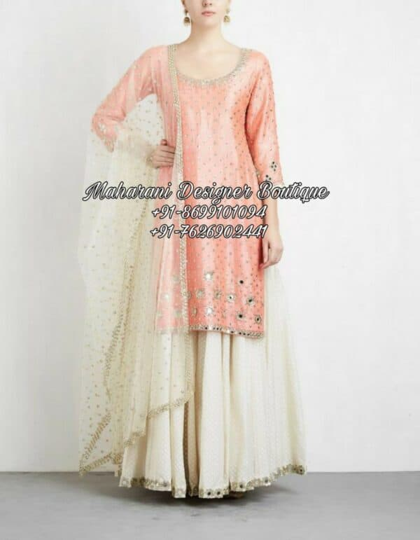 Buy trending Fashion Boutique Ludhiana | Maharani Designer Boutique. We offer a wide variety of designer Punjabi Suits. Fashion Boutique Ludhiana | Maharani Designer Boutique, punjabi suit by boutique, punjabi suits boutique, punjabi suits boutique online, punjabi suits boutique ludhiana,  punjabi suits boutique in chandigarh, punjabi suits boutique in bathinda, punjabi suits boutique bathinda, punjabi suits fashion boutique, Fashion Boutique Ludhiana | Maharani Designer Boutique, ghaint punjabi suits boutique, punjabi suits boutique mohali, latest punjabi suits boutique, punjabi suits boutique style, punjabi suit boutique nawanshahr, punjabi designer suits boutique phagwara, punjabi suits boutique in nakodar, punjabi suits boutique near me, punjabi suit fashion boutique jalandhar, heavy party wear punjabi suits boutique, top in fashion punjabi suits boutique, velvet punjabi suits boutique, indian punjabi suits boutique in ludhiana, new punjabi suit boutique work, punjabi suits boutique uk, top punjabi suits boutique, punjabi suits boutique in ganganagar, punjabi suit boutique work, Maharani Designer Boutique. France, Spain, Canada, Malaysia, United States, Italy, United Kingdom, Australia, New Zealand, Singapore, Germany, Kuwait, Greece, Russia, Poland, China, Mexico, Thailand, Zambia, India, Greece