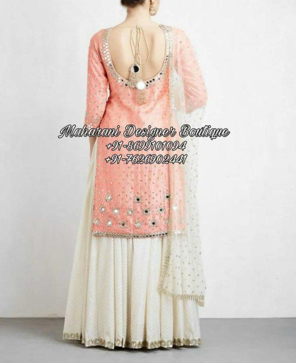 Buy trending Fashion Boutique Ludhiana | Maharani Designer Boutique. We offer a wide variety of designer Punjabi Suits. Fashion Boutique Ludhiana | Maharani Designer Boutique, punjabi suit by boutique, punjabi suits boutique, punjabi suits boutique online, punjabi suits boutique ludhiana, punjabi suits boutique in chandigarh, punjabi suits boutique in bathinda, punjabi suits boutique bathinda, punjabi suits fashion boutique, Fashion Boutique Ludhiana | Maharani Designer Boutique, ghaint punjabi suits boutique, punjabi suits boutique mohali, latest punjabi suits boutique, punjabi suits boutique style, punjabi suit boutique nawanshahr, punjabi designer suits boutique phagwara, punjabi suits boutique in nakodar, punjabi suits boutique near me, punjabi suit fashion boutique jalandhar, heavy party wear punjabi suits boutique, top in fashion punjabi suits boutique, velvet punjabi suits boutique, indian punjabi suits boutique in ludhiana, new punjabi suit boutique work, punjabi suits boutique uk, top punjabi suits boutique, punjabi suits boutique in ganganagar, punjabi suit boutique work, Maharani Designer Boutique. France, Spain, Canada, Malaysia, United States, Italy, United Kingdom, Australia, New Zealand, Singapore, Germany, Kuwait, Greece, Russia, Poland, China, Mexico, Thailand, Zambia, India, Greece