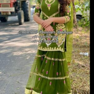 Shop from the latest collection of Ghaint Punjabi Suits Boutique | Maharani Designer Boutique, women. Shop Punjabi suits available . Ghaint Punjabi Suits Boutique | Maharani Designer Boutique, punjabi suit by boutique, punjabi suits boutique, punjabi suits boutique online, punjabi suits boutique ludhiana, punjabi suits boutique in ludhiana, punjabi suits boutique in chandigarh, punjabi suits boutique in bathinda, punjabi suits boutique bathinda, punjabi suits fashion boutique, Ghaint Punjabi Suits Boutique | Maharani Designer Boutique, ghaint punjabi suits boutique, punjabi suits boutique mohali, latest punjabi suits boutique, punjabi suits boutique style, punjabi suit boutique nawanshahr, punjabi designer suits boutique phagwara, punjabi suits boutique in nakodar, punjabi suits boutique near me, punjabi suit fashion boutique jalandhar, heavy party wear punjabi suits boutique, top in fashion punjabi suits boutique, velvet punjabi suits boutique, indian punjabi suits boutique in ludhiana, new punjabi suit boutique work, punjabi suits boutique uk, top punjabi suits boutique, punjabi suits boutique in ganganagar, punjabi suit boutique work, Maharani Designer Boutique. France, Spain, Canada, Malaysia, United States, Italy, United Kingdom, Australia, New Zealand, Singapore, Germany, Kuwait, Greece, Russia, Poland, China, Mexico, Thailand, Zambia, India, Greece