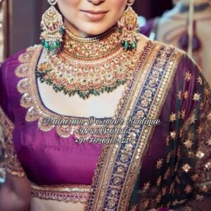 Choose from the fresh collection of Indian Bridal Lehenga Buy Online | Maharani Designer Boutique. Shop for more in various fabric options. Indian Bridal Lehenga Buy Online | Maharani Designer Boutique, designer lehenga for bridal, designer bridal lehenga, latest designer lehenga for bridal, designer bridal lehenga bangalore, best designer bridal lehenga collection, best designer for bridal lehenga, designer bridal lehenga online india, new designer bridal lehenga, best designer bridal lehenga, Indian Bridal Lehenga Buy Online | Maharani Designer Boutique, designer bridal lehenga in kolkata, designers for bridal lehenga, designer bridal lehengas in mumbai with price, designer bridal lehenga online, designer bridal lehenga choli dupatta, designer bridal lehenga pakistani, designer bridal lehenga choli with price, latest designer bridal lehenga, new designer lehenga for bridal, designer lehenga choli for bridal, wedding designer bridal lehenga, designer bridal lehenga for wedding, fashion designer bridal lehenga, latest designer bridal lehenga with price, designer bridal lehenga choli, designer bridal lehengas in delhi with price, designer bridal lehenga online shopping, designer bridal lehenga uk, designer bridal lehenga with price, designer bridal lehenga price, designer bridal lehenga mumbai, designer bridal lehenga in mumbai, designer bridal lehenga in delhi, price of designer bridal lehenga, designer bridal lehenga in surat, designer bridal lehenga sale, latest heavy designer bridal lehenga, heavy designer bridal lehenga with price, Maharani Designer Boutique. France, Spain, Canada, Malaysia, United States, Italy, United Kingdom, Australia, New Zealand, Singapore, Germany, Kuwait, Greece, Russia, Poland, China, Mexico, Thailand, Zambia, India, Greece