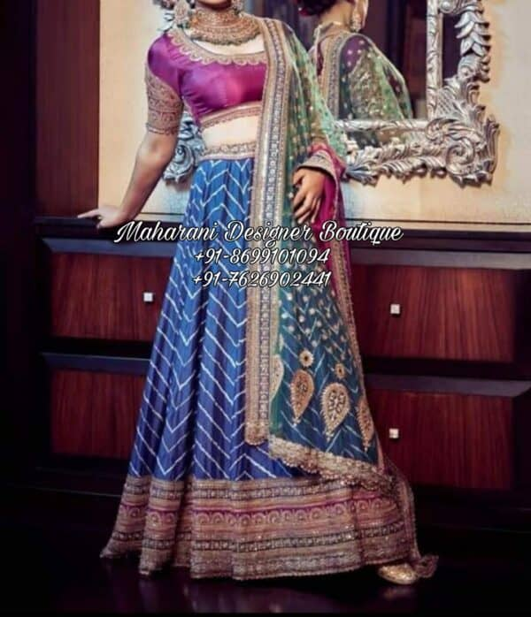 Choose from the fresh collection of Indian Bridal Lehenga Buy Online   Maharani Designer Boutique. Shop for more in various fabric options. Indian Bridal Lehenga Buy Online   Maharani Designer Boutique, designer lehenga for bridal, designer bridal lehenga, latest designer lehenga for bridal, designer bridal lehenga bangalore, best designer bridal lehenga collection, best designer for bridal lehenga, designer bridal lehenga online india, new designer bridal lehenga, best designer bridal lehenga, Indian Bridal Lehenga Buy Online   Maharani Designer Boutique, designer bridal lehenga in kolkata, designers for bridal lehenga, designer bridal lehengas in mumbai with price, designer bridal lehenga online, designer bridal lehenga choli dupatta, designer bridal lehenga pakistani, designer bridal lehenga choli with price, latest designer bridal lehenga, new designer lehenga for bridal, designer lehenga choli for bridal, wedding designer bridal lehenga, designer bridal lehenga for wedding, fashion designer bridal lehenga, latest designer bridal lehenga with price, designer bridal lehenga choli, designer bridal lehengas in delhi with price, designer bridal lehenga online shopping, designer bridal lehenga uk, designer bridal lehenga with price, designer bridal lehenga price, designer bridal lehenga mumbai, designer bridal lehenga in mumbai, designer bridal lehenga in delhi, price of designer bridal lehenga, designer bridal lehenga in surat, designer bridal lehenga sale, latest heavy designer bridal lehenga, heavy designer bridal lehenga with price, Maharani Designer Boutique. France, Spain, Canada, Malaysia, United States, Italy, United Kingdom, Australia, New Zealand, Singapore, Germany, Kuwait, Greece, Russia, Poland, China, Mexico, Thailand, Zambia, India, Greece
