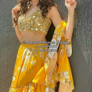 Buy latest Indo Western Dresses For Girls | Maharani Designer Boutique/ Designer Indo western dresses Online at India's Best Online Shopping . Indo Western Dresses For Girls | Maharani Designer Boutique, indo western dress women, indo western dresses for women, indo western dress for women, indo western dress woman, indo western dress for wedding, indo western dress for girls, indo western dresses for girls, Indo Western Dresses For Girls | Maharani Designer Boutique, indo western dress girl, indo western dress online, indo western dress for ladies, indo western dress party wear, indo western long dress, indo western dress for bride, indo western net dresses, indo western dress pinterest, indo western dress buy online, indo western dress with price, Maharani Designer Boutique. France, Spain, Canada, Malaysia, United States, Italy, United Kingdom, Australia, New Zealand, Singapore, Germany, Kuwait, Greece, Russia, Poland, China, Mexico, Thailand, Zambia, India, Greece
