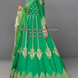 Buy Long Dress Online Shopping | Maharani Designer Boutique online for girls in India. Shop women maxi dresses long dresses for party. Long Dress Online Shopping | Maharani Designer Boutique, long dress online, long dress online india, long dress online shopping, long dress buy online, long dress online singapore, long dress online shopping india, long dresses online canada, long ethnic dress online, buy long dresses online uk, Long Dress Online Shopping | Maharani Designer Boutique, long dresses online australia, indian long dresses online uk, long sleeve dresses online australia, shop for long dresses online, long frock dress material online, long dress women, long dress for women, long dress girls, long dress for party, long dress of girl, long dresses for weddings, long dresses for girls, long dress for wedding, long dress for girls, long dress for ladies, long dresses for ladies, long dress party wear, long dress near me, long dress low price, long dress party wear online, long dress shopping, long dress online uk, Maharani Designer Boutique. France, Spain, Canada, Malaysia, United States, Italy, United Kingdom, Australia, New Zealand, Singapore, Germany, Kuwait, Greece, Russia, Poland, China, Mexico, Thailand, Zambia, India, Greece