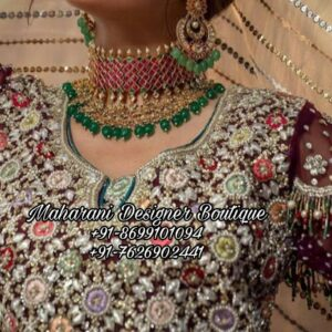 Choose from the fresh collection of Suits at best price. Shop for  New Boutique Designer Punjabi Suits | Maharani Designer Boutique. New Boutique Designer Punjabi Suits | Maharani Designer Boutique, boutique designer punjabi suits, new boutique designer punjabi suits, boutique designer punjabi suits party wear, new designer punjabi suits, designer punjabi suits party wear, designer punjabi suit salwar, designer punjabi suits for wedding, designer punjabi suits uk, New Boutique Designer Punjabi Suits | Maharani Designer Boutique, designer embroidery punjabi suits, designer punjabi suits boutique in ludhiana, punjabi designer suits jalandhar boutique, designer punjabi suits party wear boutique, designer punjabi suits online, punjabi designer suits patiala, designer punjabi suits boutique online, designer punjabi salwar suits party wear, punjabi designer suits for engagement, heavy designer punjabi suits, new designer punjabi suits pics, latest punjabi designer suits images, new designer punjabi suits party wear, designer punjabi suits boutique 2020, designer punjabi suits boutique in patiala, new designer punjabi suits images, latest designer punjabi suits boutique, designer punjabi salwar suits for wedding, designer punjabi suits in delhi, punjabi designer suits boutique ludhiana, punjabi designer suits chandigarh, top designer punjabi suits, designer suits punjabi style, designer punjabi suits with heavy dupatta, punjabi designer suits shop, Maharani Designer Boutique. France, Spain, Canada, Malaysia, United States, Italy, United Kingdom, Australia, New Zealand, Singapore, Germany, Kuwait, Greece, Russia, Poland, China, Mexico, Thailand, Zambia, India, Greece