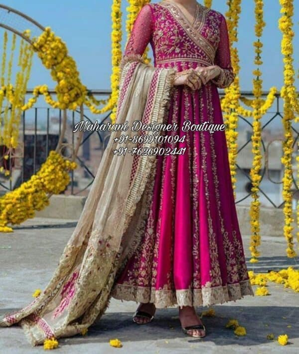 Buy trending New Bridal Suit Collection | Maharani Designer Boutique. We offer a wide variety of designer Punjabi Suits. New Bridal Suit Collection | Maharani Designer Boutique, latest bridal suits collection, new bridal suit collection, bridal suit collection, wedding suit collection, bridal salwar suit collection, bridal suit for wedding, bridal suite boutique, bridal suite near me, bridal suit punjabi, bridal suit pakistani, bridal anarkali suit, New Bridal Suit Collection | Maharani Designer Boutique, bridal suit in pakistan, bridal veil fashion, bridal suits with heavy dupatta, bridal punjabi suit with price, bridal trouser suit uk, bridal suits online, bridal unstitched suits, bridal suit salwar punjabi, bridal suit price, bridal suit online, bridal frock suit with price, bridal red suit salwar, bridal anarkali suit online shopping, bridal suit collection, bridal suit with price, bridal fashion uk, punjabi bridal suits 2020, Maharani Designer Boutique. France, Spain, Canada, Malaysia, United States, Italy, United Kingdom, Australia, New Zealand, Singapore, Germany, Kuwait, Greece, Russia, Poland, China, Mexico, Thailand, Zambia, India, Greece