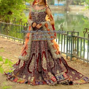 Choose from the fresh collection of  New Designer Lehenga For Bridal | Maharani Designer Boutique. Shop for lehengas & more in various. New Designer Lehenga For Bridal | Maharani Designer Boutique, designer lehenga for bridal, latest designer lehenga for bridal, lehenga designs for bride with price in delhi, new designer lehenga for bridal,  New Designer Lehenga For Bridal | Maharani Designer Boutique, designer red lehenga for bride, designer lehenga for bride sister, lehenga designs for fat brides, designer lehenga for bride with price, designer lehenga choli for bride, latest lehenga designs for punjabi bridal, designer lehenga bridal collection, best designer lehenga for bride, lehenga designs for healthy brides, designer lehenga for bride in pune, lehenga designs red bridal, designer lehenga for bride in mumbai, Maharani Designer Boutique. France, Spain, Canada, Malaysia, United States, Italy, United Kingdom, Australia, New Zealand, Singapore, Germany, Kuwait, Greece, Russia, Poland, China, Mexico, Thailand, Zambia, India, Greece