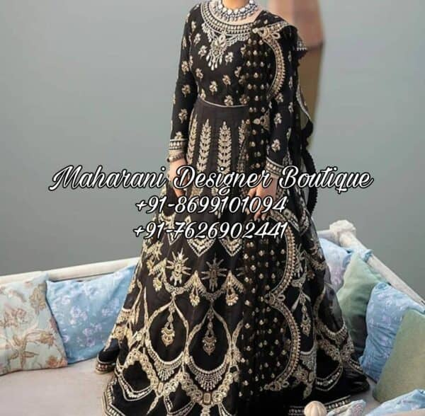 Online wedding dress canada