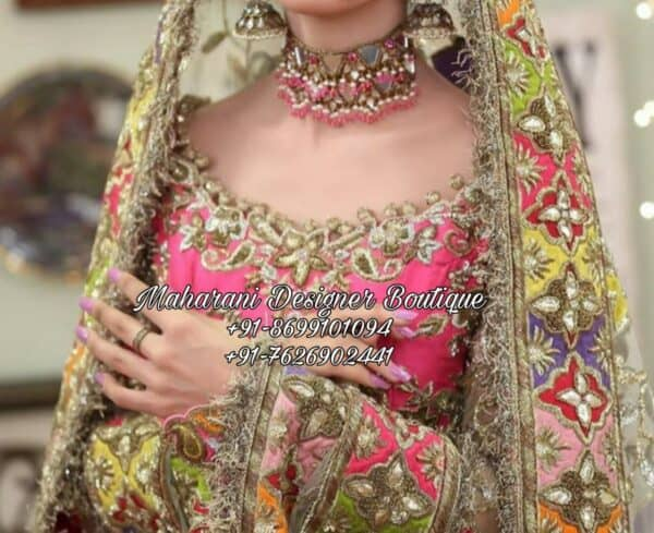 Shop from latest collection of Pakistani Bridal Lehenga Online With Price | Maharani Designer Boutique. Buy Lehenga designer @ best price. Pakistani Bridal Lehenga Online With Price | Maharani Designer Boutique, bridal lehenga online india, bridal lehenga online pakistan, bridal lehenga online buy, bridal lehenga online usa, bridal lehenga online with price, pakistani bridal lehenga online in india, bridal lehenga online shopping with price, Pakistani Bridal Lehenga Online With Price | Maharani Designer Boutique, bridal lehenga online shopping pakistan, bridal lehenga online purchase, buy bridal lehenga online pakistan, bridal lehenga online shopping with price in india, bridal lehenga choli online shopping in india, bridal lehenga online with price in india, bridal lehenga online kerala, pakistani bridal lehenga online with price, bridal lehenga online dubai, bridal lehenga choli online, bridal lehenga online shopping, bridal lehenga online shopping delhi, bridal lehenga pakistani online, bridal lehenga mumbai online, bridal lehenga choli online shopping with price, bridal lehenga box online, bridal lehenga online sale, bridal lehenga dupatta online, bridal lehenga material online, bridal lehenga online uk, bridal lehenga collection online shopping, pakistani bridal lehenga online uk, bridal lehenga online boutique, bridal lehenga online bangalore, bridal lehenga choli online sale, bridal lehenga online australia, Maharani Designer Boutique. France, Spain, Canada, Malaysia, United States, Italy, United Kingdom, Australia, New Zealand, Singapore, Germany, Kuwait, Greece, Russia, Poland, China, Mexico, Thailand, Zambia, India, Greece
